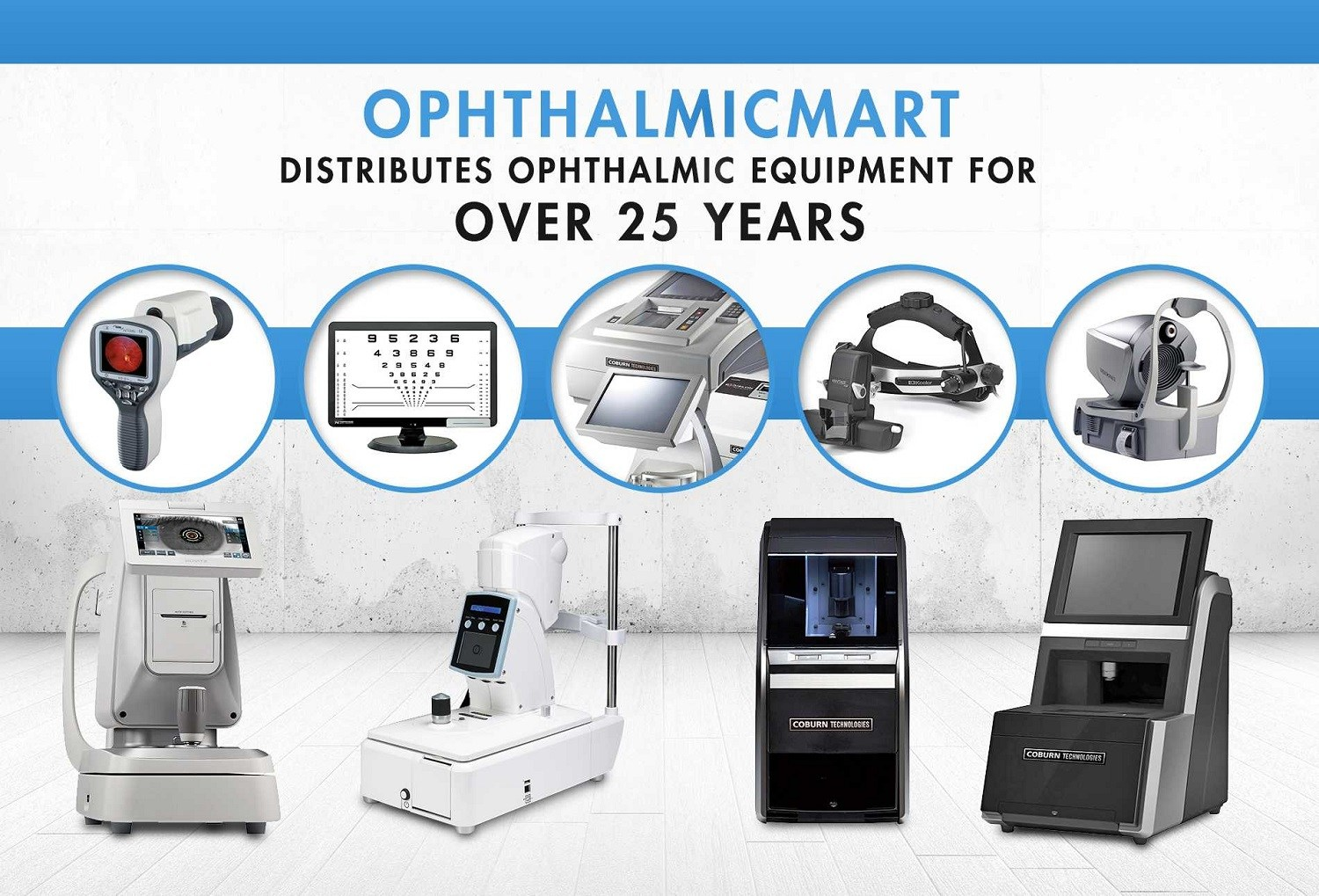 ophthalmicmart-new-banner