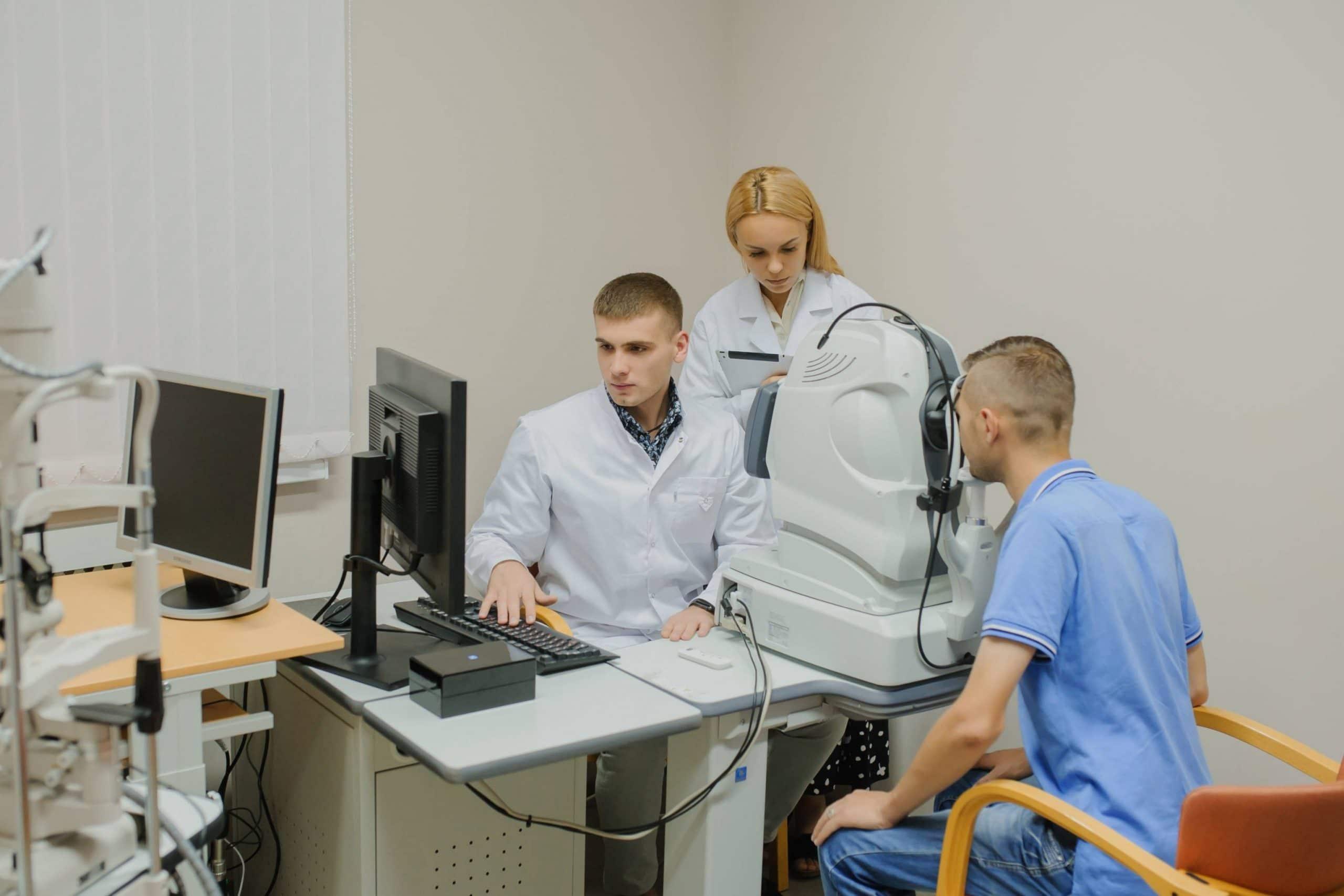 Benefits-of-OCT-Machine